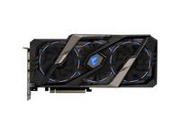 Aorus NVIDIA GeForce RTX 2070 Graphic Card - 8 GB GDDR6