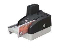 Canon imageFORMULA CR-L1 Sheetfed Scanner - 300 dpi Optical