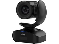 AVer CAM540 Video Conferencing Camera - 30 fps - USB 3.1