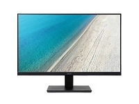 "Acer V277 27"" Full HD LED LCD Monitor - 16:9 - Black"