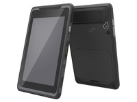 "Advantech AIMx5 AIM-65 Tablet - 8"" - Intel Atom x5 x5-Z8350 Quad-core (4 Core) 1.44 GHz - 4 GB RAM - 64 GB Storage - Android 6.0 Marshmallow"