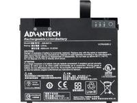 Advantech AIM-35 Battery (with Meter)
