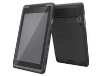 "Advantech AIMx5 AIM-65 Tablet - 8"" - 4 GB RAM - 64 GB Storage - Windows 10 IoT Enterprise"