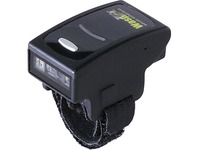 Wasp WRS100 SBR Ring Barcode Scanner