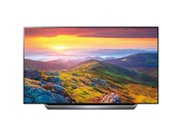 "LG EU960H 55EU960H 55"" Smart OLED TV - 4K UHDTV"