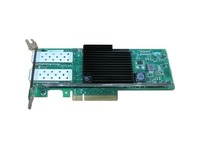 Dell Intel X710 10Gigabit Ethernet Card