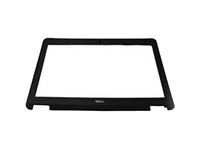 Dell 2U LCD Bezel for PowerEdge