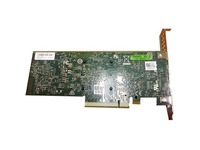 Dell Broadcom 57412 10Gigabit Ethernet Card