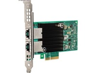 Dell Intel X550 10Gigabit Ethernet Card
