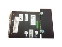 Dell Dual Port Broadcom 57414, 25Gb, SFP28 rNDC