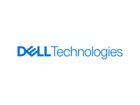 Dell Intel X550 10Gigabit Ethernet Card