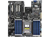 Asus KNPA-U16 Server Motherboard - AMD Chipset - Socket SP3