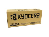 Kyocera TK-5272K Original Toner Cartridge - Black