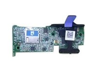 Dell ISDM and Combo Card Reader, CK