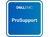 Dell ProSupport for Enterprise - 5 Year Extended Warranty (Upgrade) - Warranty