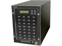 Addonics 1:31 USB HDD / Flash Compact Duplicator
