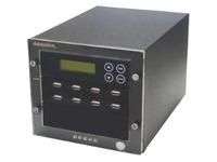 Addonics UDFH7-E Flash Memory Duplicator
