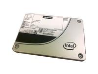 "Lenovo D3-S4510 240 GB Solid State Drive - 3.5"" Internal - SATA (SATA/600)"