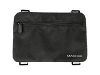 "MAXCases Power Pouch for Explorer and Work-In Slim Cases 11"" (Grey)"