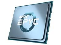 AMD EPYC 7000 7371 Hexadeca-core (16 Core) 3.10 GHz Processor