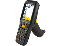 Wasp DT92 Mobile Computer