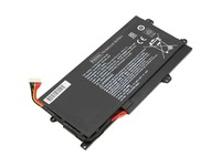 Axiom LI-ION 3-Cell Battery for HP - 715050-005