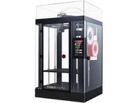 RAISE3D Pro2 Plus 3D Printer