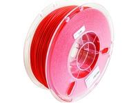 RAISE3D Premium PLA Filament