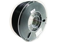 RAISE3D Premium ABS Filament
