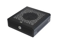 Barco XMS-110 Server - Core i5 - 8 GB RAM HDD - 128 GB SSD