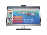 "HP Business E243d 23.8"" Full HD LED LCD Monitor - 16:9"