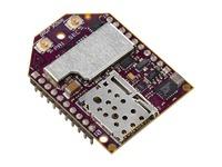 Digi 4G LTE CAT 1 Cellular Smart Modem