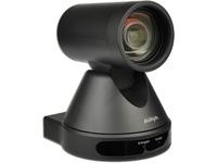 Avaya HC050 Video Conferencing Camera - 30 fps - USB