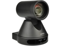 Avaya HC050 Video Conferencing Camera - 30 fps - USB