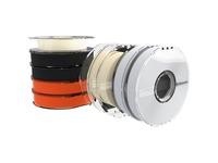 MakerBot PLA Mixed Pack 6 PLA, 3 PVA