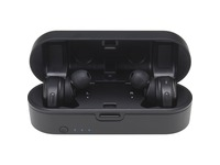 Audio-Technica ATH-CKR7TW True Wireless In-Ear Headphones