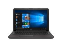 "HP 250 G7 15.6"" Notebook - 1366 x 768 - Intel Core i5 (8th Gen) i5-8265U Quad-core (4 Core) 1.60 GHz - 4 GB RAM - 500 GB HDD"