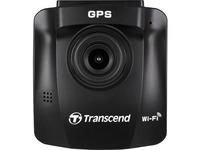 "Transcend DrivePro Digital Camcorder - 2.4"" LCD Screen - Full HD - Black"