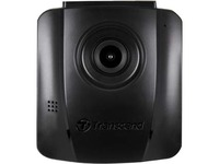 "Transcend DrivePro Digital Camcorder - 1.3"" LCD - Full HD - Black"