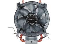 Antec Optimal Inexpensive CPU Cooling