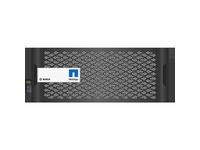 Bosch Drive Enclosure - SAS Host Interface - 4U Rack-mountable