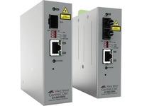 Allied Telesis IMC200T/SC Transceiver/Media Converter