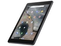 "Asus Chromebook CT100 CT100PA-YS02T Chromebook Tablet - 9.7"" - 4 GB RAM - 32 GB Storage - Chrome OS - Dark Gray"