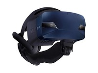 Acer OJO AH501 Virtual Reality Glasses