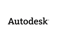 Autodesk Maya Entertainment Creation Suite 2020 Standard - Unserialized Media Kit