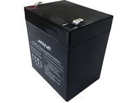 Altronix BTL125 Battery