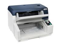 Xerox DocuMate XDM6710-A Sheetfed Scanner - 600 dpi Optical