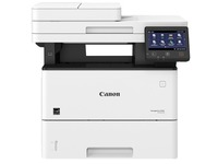Canon imageCLASS D D1620 Wireless Laser Multifunction Printer - Monochrome