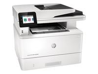 HP LaserJet Pro M428 M428fdw Wireless Laser Multifunction Printer - Monochrome