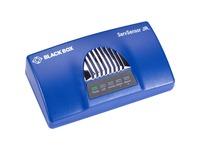 Black Box Hub - No Sensor, 2-Port